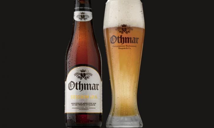 Othmar Session IPA